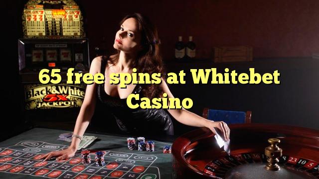 whitebet mobile casino
