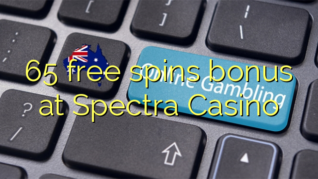 casino online games 300 gaming pc