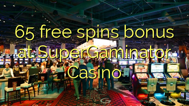 online casino games with no deposit bonus 300 gaming pc
