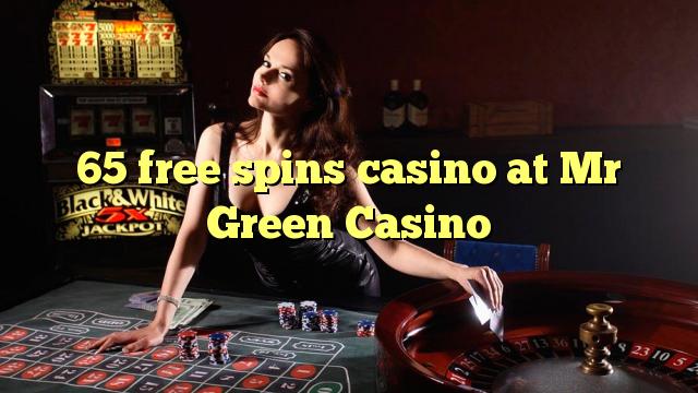 casino royale free online movie amerikan poker 2