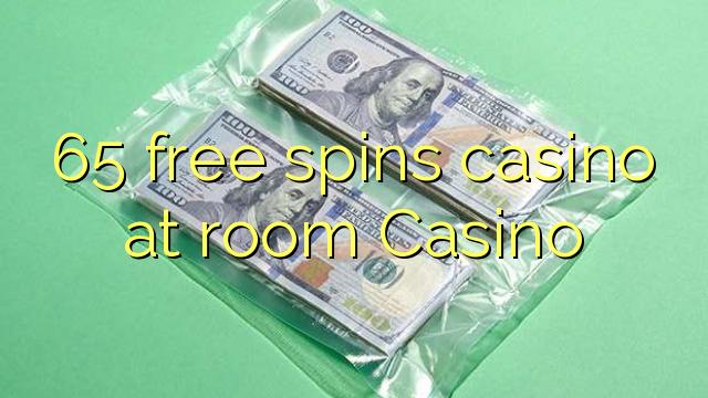 casino online roulette free classic casino