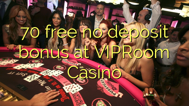 online mobile casino no deposit bonus free  games