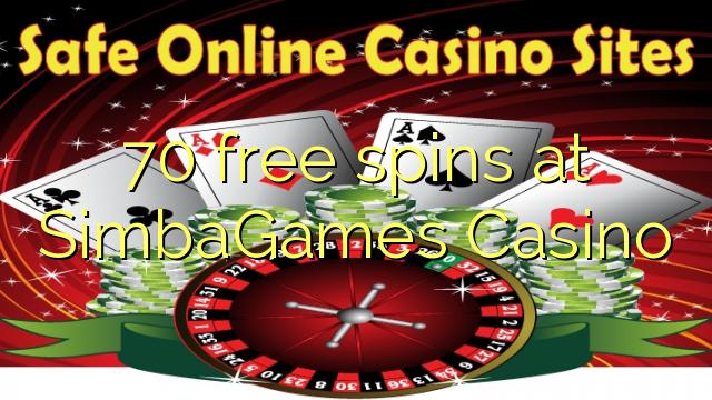 online casino free spins online spiele anmelden