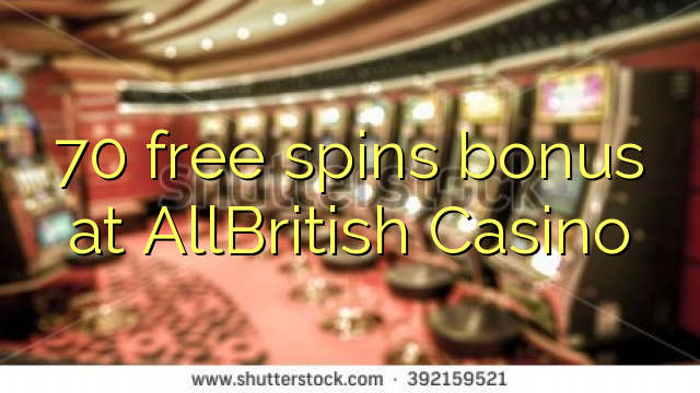 online casino free bonus europe entertainment ltd