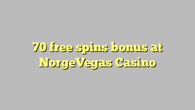 online mobile casino no deposit bonus gambling casino online bonus