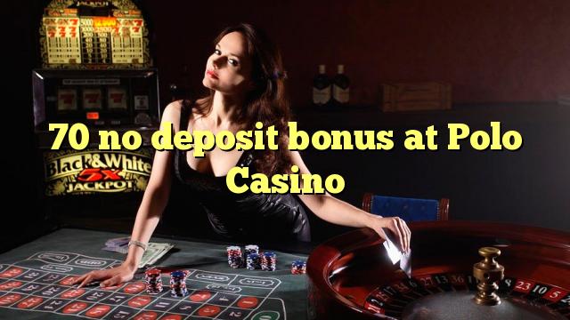 bepul ruletka uchun kazino oynang