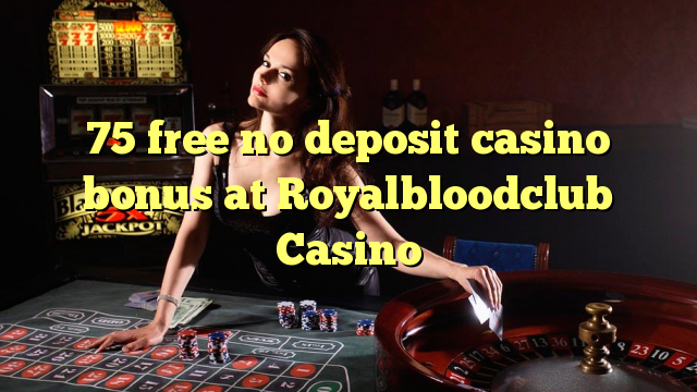 online casino table games royal roulette