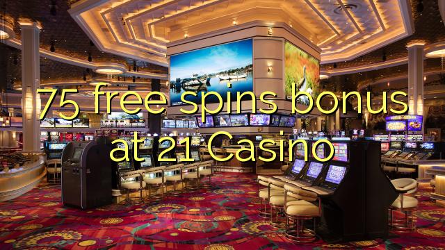 online casino free spins casino charm