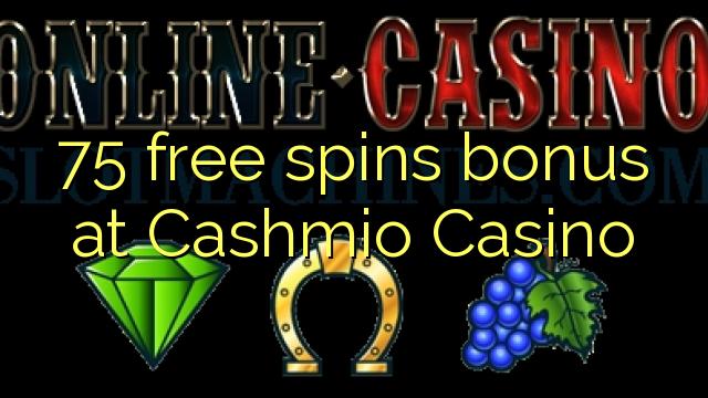 free online casino bonus codes no deposit roulette große serie