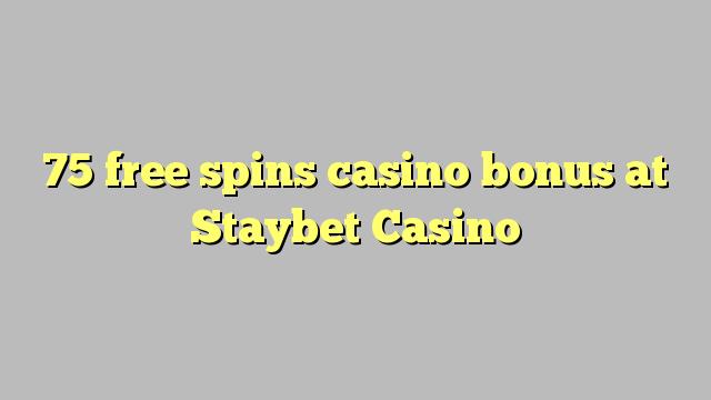 online casino for mac online slot casino