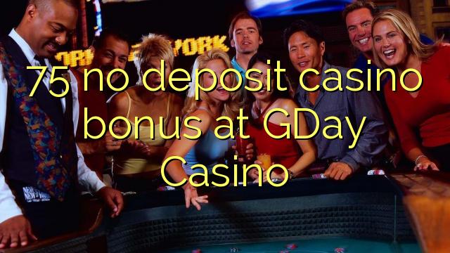 no deposit online casino online casino de