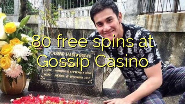 80 dhigeeysa free at Qoreen Casino