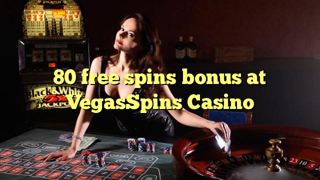 Play Golden Games Slots Online at Casino.com Canada