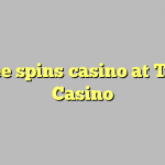 casino free movie online casino games dice