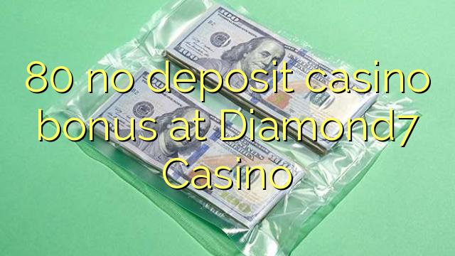 casino online royal roulette
