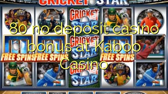sands online casino game slots