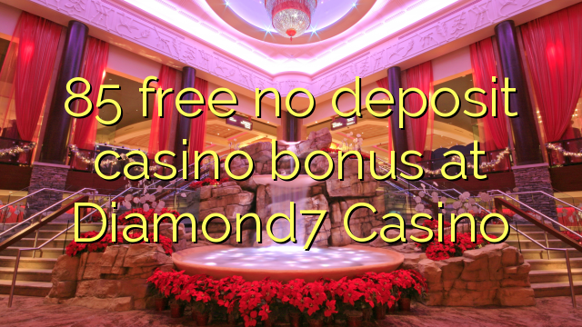 play casino online for free pearl casino