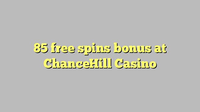 top online casino casinoonline