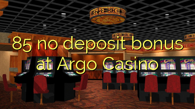 online casino no deposit bonus april 2019