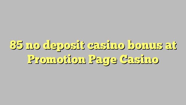 online casino bonus 300 gaming pc