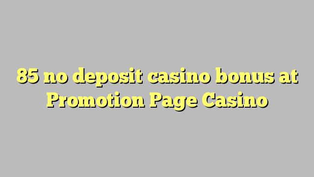 online casino australia golden casino games