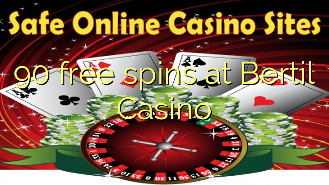 free play online casino online casino germany