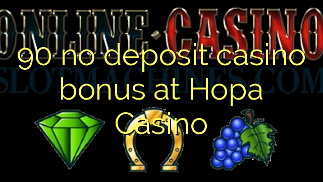online casino games with no deposit bonus www.book of ra kostenlos spielen.de