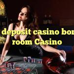 90 no deposit casino bonus at room Casino