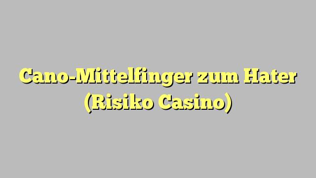 casino mobile online online spiele zum anmelden