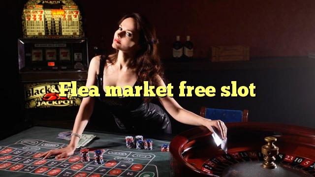 free play casino no deposit required