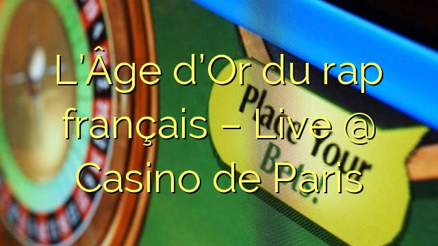 online casino best hot online de