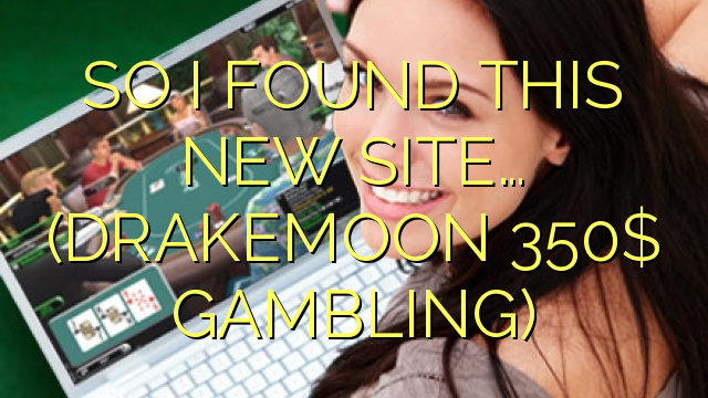 casino online via android
