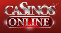 Kazinolar Online