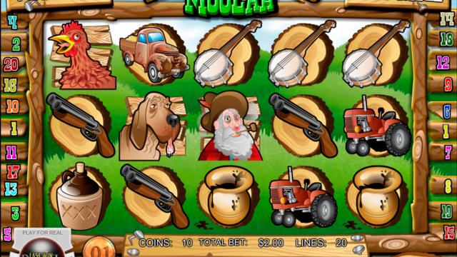 slot games for free online european roulette