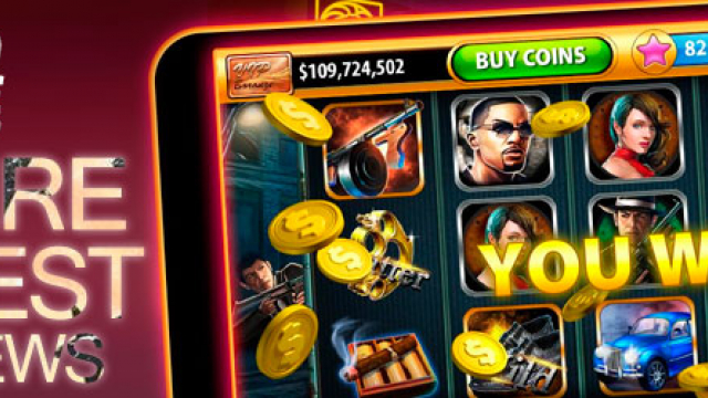Casino chumash entry mt this trackback trackback url table mountain casino poker tournaments