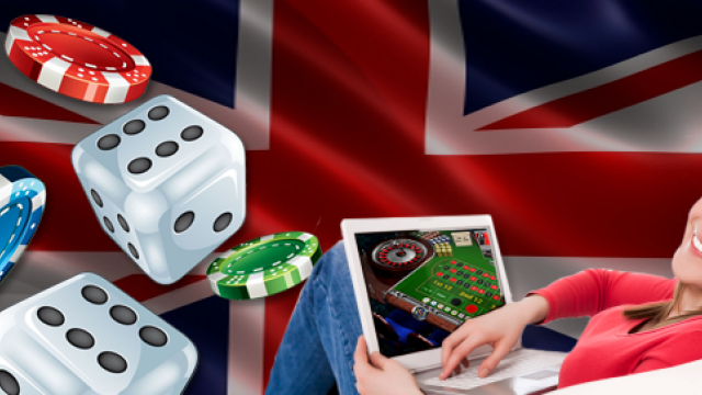 The online casino market in the United States is somewhat complex.