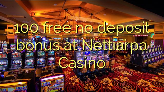 online slots no deposit 100 gratis spiele