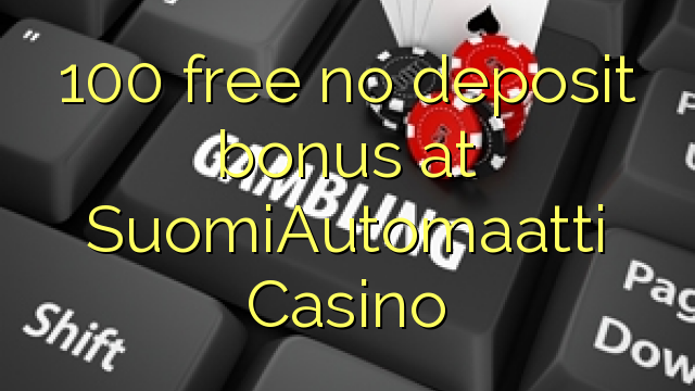Online casinos for usa players with no deposit bonuses