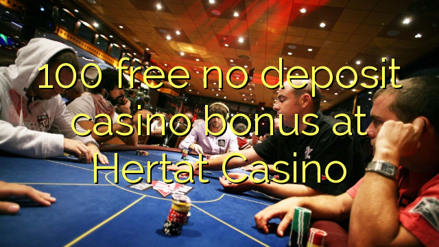 casino online free bonus ark online
