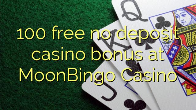 casino city online casinoonline
