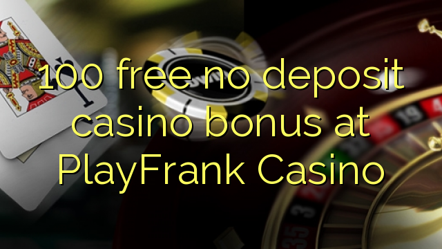 casino royale free online movie amerikan poker 2