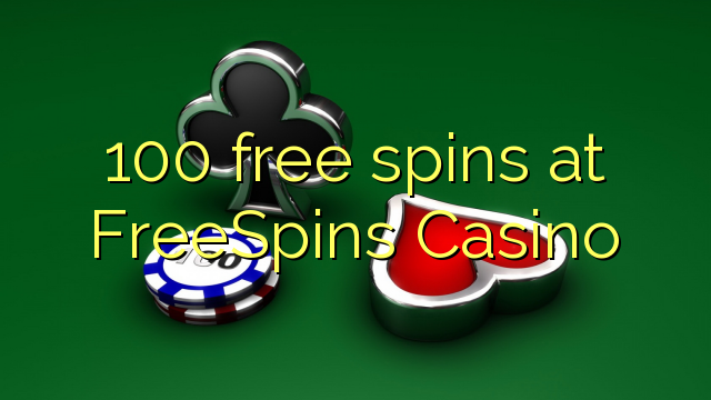 free online casino no deposit required european roulette play