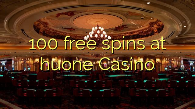 2006 blogid casino cialis inurl january poker texas viagra bodoglife free casino slots