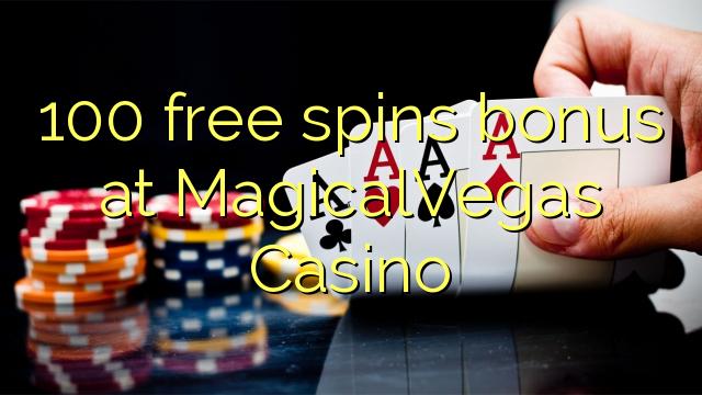 casino bonus online 100 gratis spiele