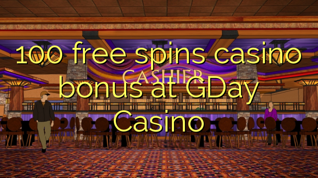 online casino top crazy cactus