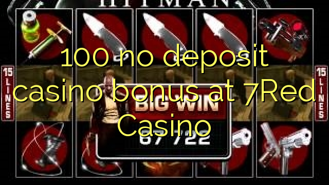 europa casino online gratis spiele casino