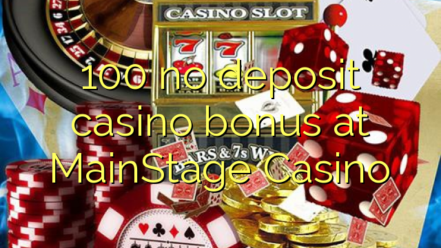 best 100 online casinos