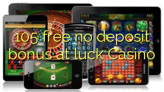 Casino luck prayer