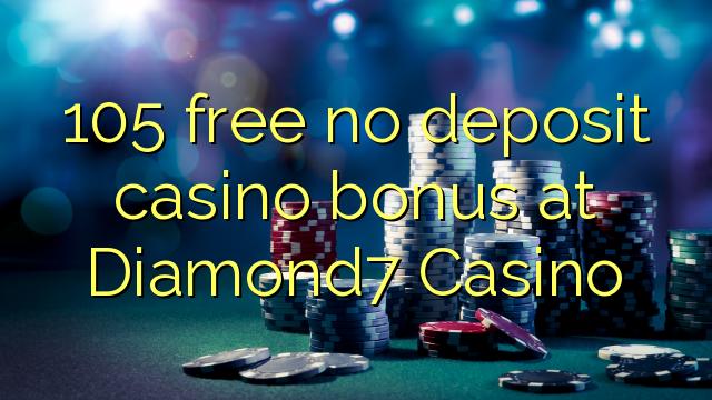 Gaborone Sun – Botswana   Casino.com Australia