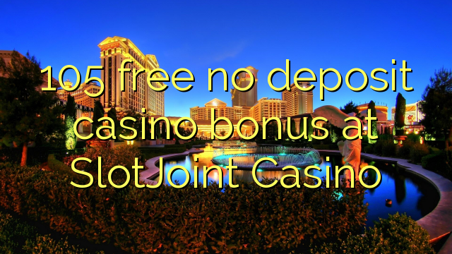 free online slots no deposit casino game com